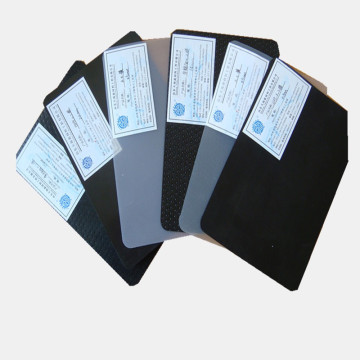 Fish Pond Lining Liner HDPE Geomembrane