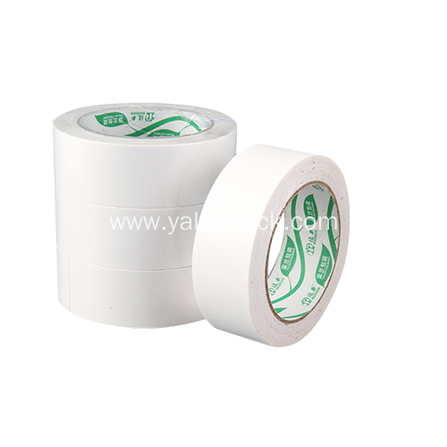 Double Sided Tape Strong Adhesive Sewing Tape