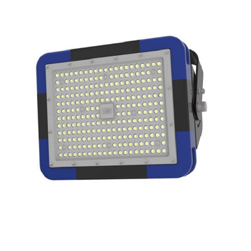Modulárny High Power 200W LED Stadium Light