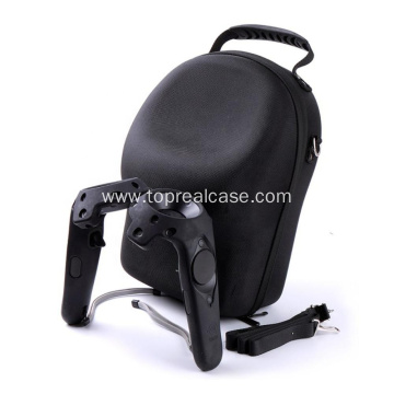 Portable New Type VR 3D goggle Storage case