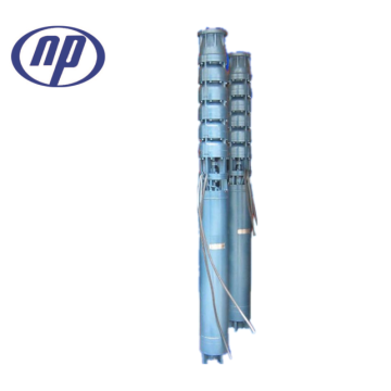 Deep well submersible  pump/agricuture water pump