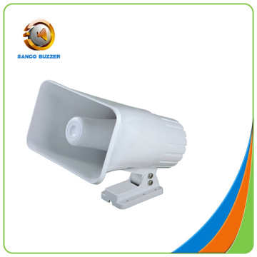 Electronics Home security Siren EES-085