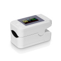Hot Sale Medical Care Fingertip Pulse Oximeter CE
