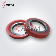 Pistons For Sale Pistons Ram Pistons Rings