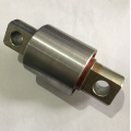 Heavy Duty Truck Aftermarket Parts Torque Rod Bushing