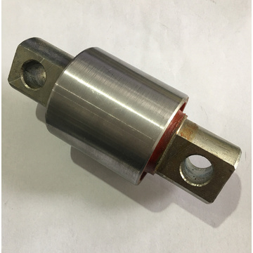 Coating Urethane Heavy Truck Solid Torque Rod Bushing