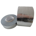 Self Adhesive Aluminum Flashing Tape