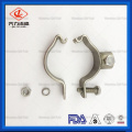 Stainless Steel Sanitary Tube Hanger
