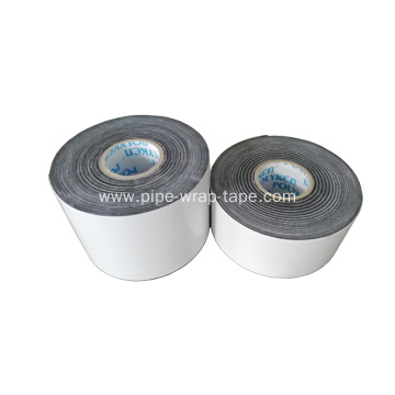 Polyken955 Gas Pipe Wrap Tape