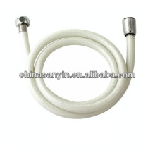shattaf bath shower bidet spray concave convex hose