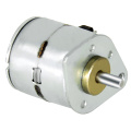 2 Phase Stepper Motor Small Geared Stepper Motor
