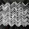 Q235 Slotted Iron Angel / Hot Rolled Angel Steel/ Angles Size