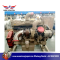 QSM11 Cummins  Diesel Enignes 298KW For Crane