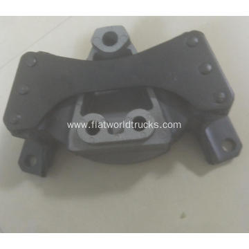 Engine parts for IVECO