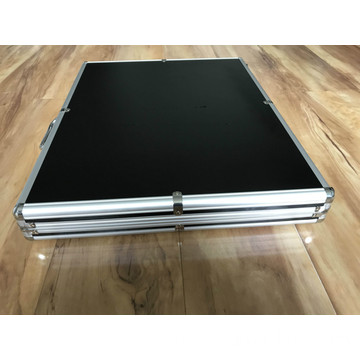 Portable Aluminum Case for Auto Repairing Tools