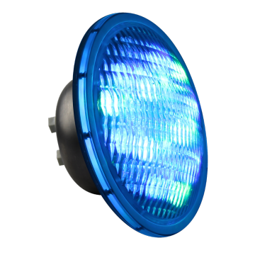 Lampu LED Renang Tahan Air RGB 27W