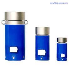 50kn to 50000kn column load cell
