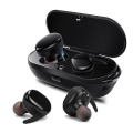 Kabelloses Headset Bluetooth-Headset Stereo für Smartphone