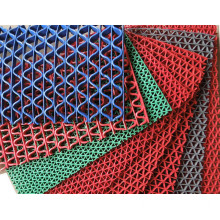 Factory Directly anti slipping shower mat