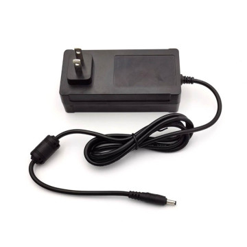 14V 3.5A AC DC Adaptor with Safety Certificates