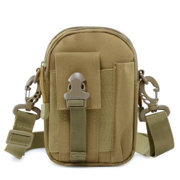Outdoor Backpack Survival Large Space Survival Kit Gear