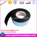 Self adhesive bitumen waterproofing sealing tape