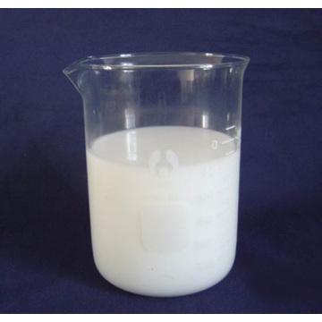 Defoamer for paper making anti-foaming agent