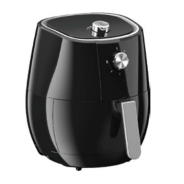3.5L Great Capacity Commercial Air Fryer