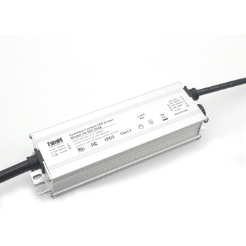 58W LED Drivers for Street Lighting
