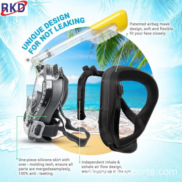 Oem High Quality Swimming Accessories