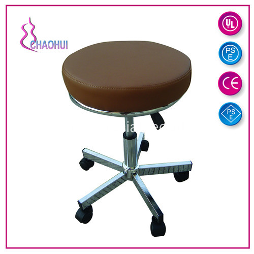 Master Chair Stool For Salon & Tattoo