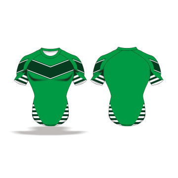 Cheap rugby shirts for rugby team
