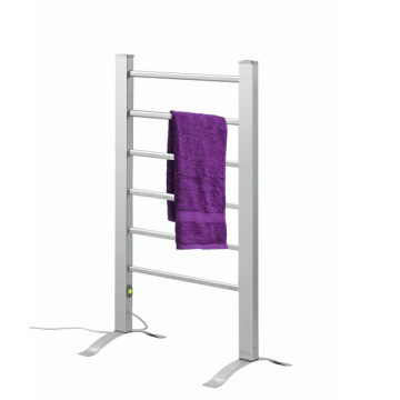 Freestanding Wall Mounted Electric Towel Warmer