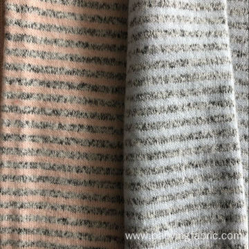 Cheap Wool Fabric Soft And Comfortable