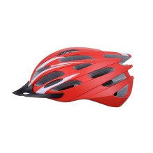 Best Comfortable Custom road Bike Helmet