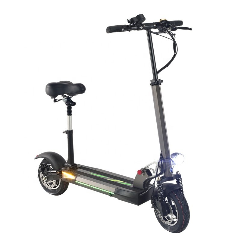Children Electric Scooters