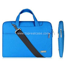 Neoprene Laptop Case with Handle