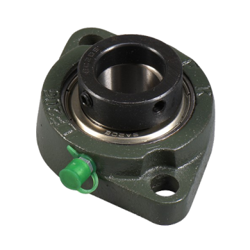 2 Bolt Flange Bearing Units SALFTC200 series