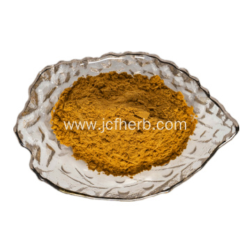l damiana leaf extract powder 10:1
