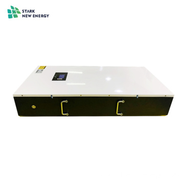 48V200AH 10KWH Power Wall Lifepo4 Battery Pack