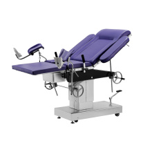 Obstetrics and Gynecology Operating Table (MT400)