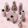 Custom carbide punches and dies & Punching tool