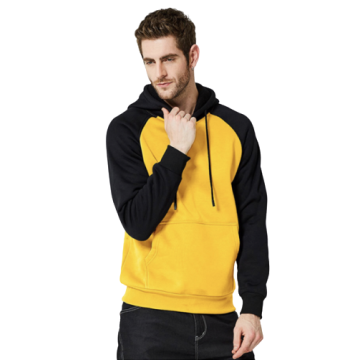 Mens Womens Unisex Casual Multi-color Pullover Hoodies