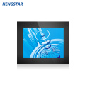 Hengstar Rack Mount Industrial Monitors