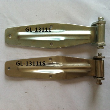 Stainless Hinge Pin Car Door Hinge Parts