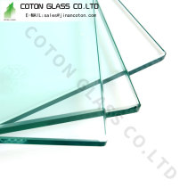 Annealed Glass Vs Tempered