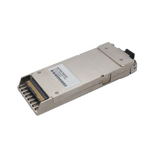 100GBASE CFP2 LR4 10km Optical Transceiver