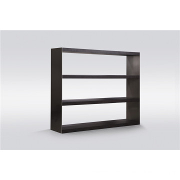 Designer modern book shelf