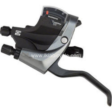 Bicycle Parts Shifting Lever Bike Lever
