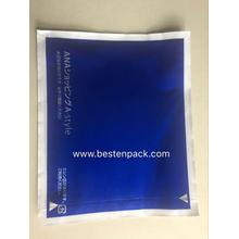 Self Adhesive  Envelopes For Documents